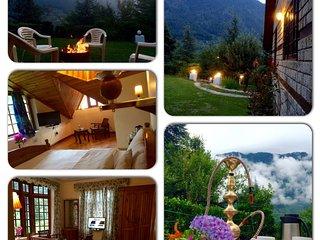 Vacation Rental in Himachal Pradesh