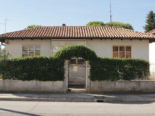 La Casetta - luminosa e confortevole con giardino - Monfalcone vacation rentals
