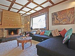Chalet des Fleurs - Chamonix vacation rentals