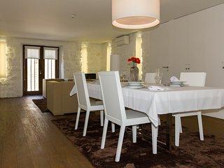 Cantinho do Cantador - Casa 1 - Excepcional !!! - Monaco vacation rentals
