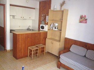 Appartement 4/6pers au Pas de la case en ANDORRE - Pas de la Casa vacation rentals