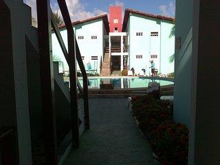APARTAMENTO EM PORTO SEGURO - BAHIA 200m da Praia - Porto Seguro vacation rentals