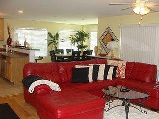 ADMIRALS Quarters - Atlantic Beach vacation rentals