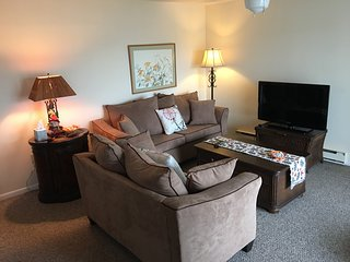 Large 3 Bedroom, 11/2 Bath close to Beach - Brigantine vacation rentals