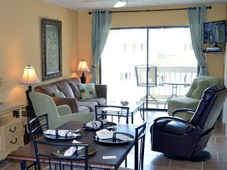 Come & ENJOY Yourself in our Gulf Shores Getaway! - Gulf Shores vacation rentals