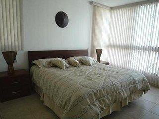 APARTAMENTOS EN PANAMA ALQUILER POR TEMPORADAS - Panama City vacation rentals