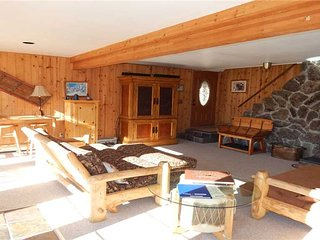 Mimi's Cabin - Winter Park vacation rentals