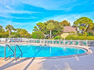 15% off  ALL March stays! 3 night min. Call to book Today!!! - Miramar Beach vacation rentals