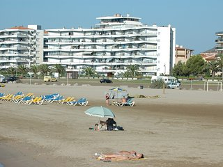 Nice 3 bedroom Condo in L'Estartit - L'Estartit vacation rentals