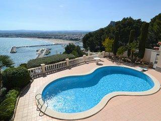 Nice 3 bedroom Villa in L'Estartit - L'Estartit vacation rentals