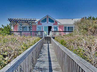 Aquaholics Anonymous - Emerald Isle vacation rentals