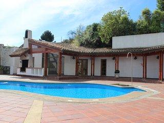 Apartamento en Reñaca Condominio excelente ubicación - Renaca vacation rentals