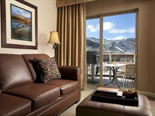 Sheraton Mountain Vista Villas - Avon vacation rentals
