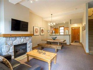 Mountain Star #26 - Whistler vacation rentals