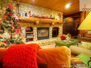 Abode at Black Bear - Park City vacation rentals