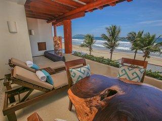 Nice 2 bedroom Apartment in Playa Blanca - Playa Blanca vacation rentals