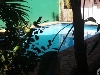 Nice House with A/C and Shared Outdoor Pool - Palmas vacation rentals