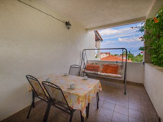 Bright Soline Apartment rental with Internet Access - Soline vacation rentals
