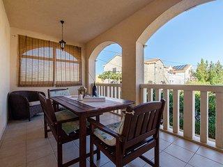 Cozy Sumpetar Condo rental with Internet Access - Sumpetar vacation rentals