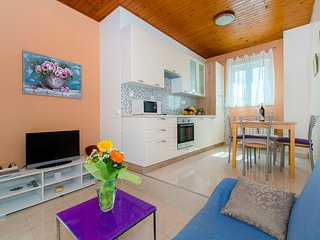 Bright Soline House rental with Internet Access - Soline vacation rentals
