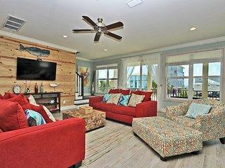 Sandy Cheeks - Gulf Shores vacation rentals