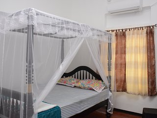 3 bedroom Resort with Internet Access in Galle - Galle vacation rentals