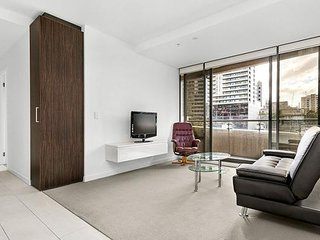 2 bedroom Apartment with Internet Access in Melbourne - Melbourne vacation rentals