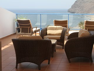3 bedroom Apartment with Internet Access in Gran Tarajal - Gran Tarajal vacation rentals