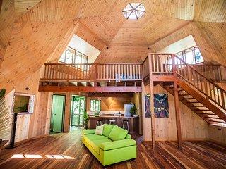 Cape Tribulation Holiday House - Cape Tribulation vacation rentals