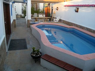 Nice House with Internet Access and A/C - Hermosillo vacation rentals