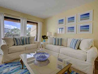 Midnight Cove ii Bldg 7 - Sarasota vacation rentals