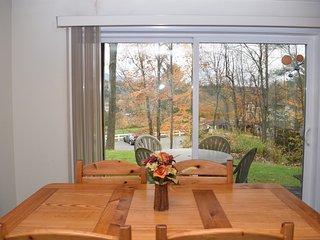 Mountainside Resort H-103 - Stowe vacation rentals
