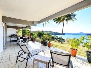 Nice Hamilton Island Condo rental with A/C - Hamilton Island vacation rentals