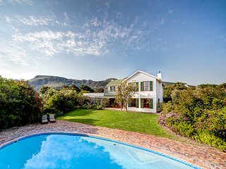 Little Paradise - Noordhoek vacation rentals