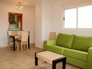 Nice apartment 200m from the beach - Oropesa Del Mar vacation rentals
