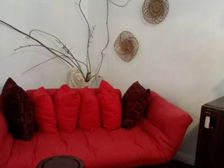 Furnished 1-Bedroom Condo at Solano Ave & Lone Oak Ave Napa - Napa vacation rentals