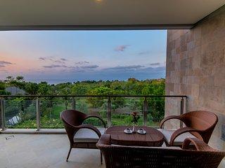 AYANA Residences Jasmine 3B - Jimbaran vacation rentals