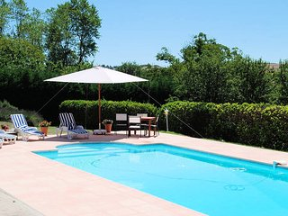 Carcassonne vacation rental with private pool - Fanjeaux vacation rentals