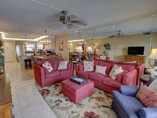 466 El Matador - Fort Walton Beach vacation rentals