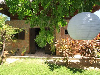 Casa do Boi, Atins - Brésil (Lençois marenhenses) - Praia do Atins vacation rentals
