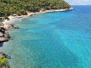 Athens and Greek island holiday - Skala vacation rentals