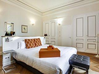 Appartement Château Latour Martillac - Bordeaux vacation rentals