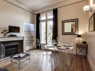 Appartement Château La Conseillante - Bordeaux vacation rentals