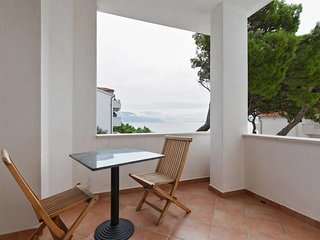Close to the beach, beautiful views - Ap1 - Mimice vacation rentals