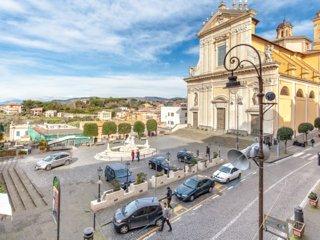 2 bedroom Condo with Television in Marino - Marino vacation rentals