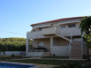 Nice 2 bedroom Condo in Zdrelac - Zdrelac vacation rentals