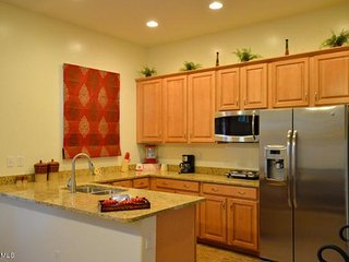 Executive Guest Suite in Gilbert, Arizona - Gilbert vacation rentals