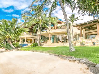 Truly unique private residence - Southport vacation rentals