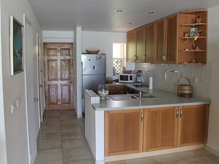 Villa 245A&B , Beautiful 3 bedroom villa - South Finger Villa - Saint Mary vacation rentals