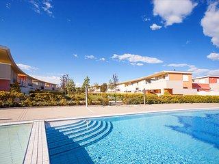 Bosco dell'Impero - Nettuno - Bibione vacation rentals